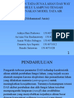 Pengelolaan DAS.pptx