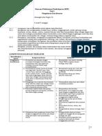6a. RPP Semester I editan terakhir 2013.doc