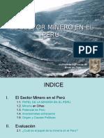 la-minera-en-el-per-1203212558750444-2.ppt