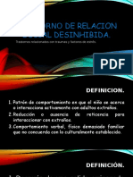 trastorno de relacion social desinhibida.pptx
