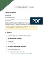 3wa-Révisions DÉVELOPPEMENT-SEM1.pdf