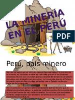 lamineriaenelperu-141017104652-conversion-gate01.pptx