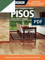 141768421-Black-Decker-La-Guia-Completa-Sobre-Pisos.pdf