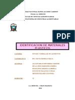 informe de materiales plasticos en palta.docx