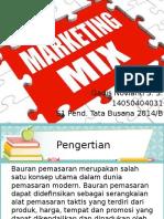 marketing mix.pptx
