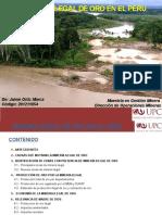mineriailegaldeoroenperu-jaimeortiz-121013024605-phpapp01.pptx