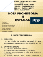 NOTA PROMISSORIA.pptx
