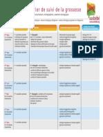 Calendrier-de-suivi.pdf