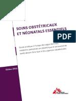 Obstetrics_fr.pdf