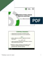 5.kontrola zbijanja-09.pdf