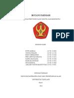 BOTANI FARMASI.doc