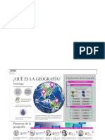 Manuel Infografia