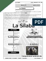 GUIA Nº5 - LA SÍLABA.doc