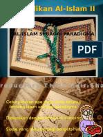 Materi Kuliah 3.pptx