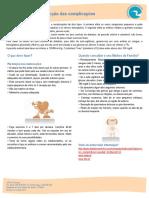 Diabetes & Prevenção Complicações.pdf