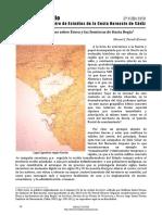 06_evora_y_hasta.pdf