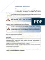 conceitos basicos de Arquivologia.pdf