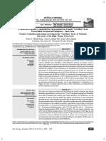 219-344-1-PB.pdf