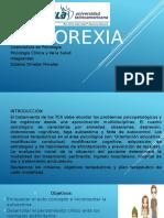 E4_S5_TEANOREXIA (1)