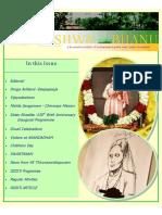 Vishwabhanu Oct-Nov 2016