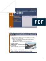 Chapt11 Lecture