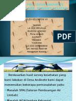 LAPORAN PBL I DESA ANDINETE KEC.pptx