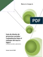 guiaproyectocomunitario- con enfoque de marco logico.pdf