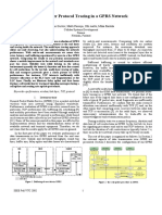 cell_reselection_GPRS.pdf