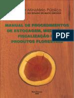 Manual de fiscalziacao Mato Grosso.pdf