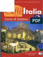 Caffe Italia 2.pdf
