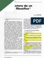 +La-estructura-de-un-ensayo-filosofico.pdf