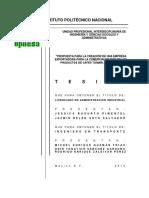 tesinba.pdf