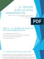 Esquemas Tema VI revisión de oficio -grupo C-.pdf