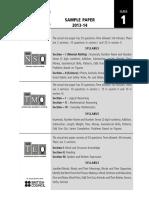 SOF_CLASS 1.pdf