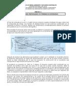 Terminos de Referencia Emer-Electro-Victoria RDGM