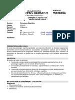 Programa Cognitiva 2013 FORMATO UAH FInal