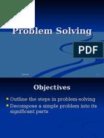 Section 2 Problem Solving2b