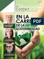 Revista ContactCenters 82
