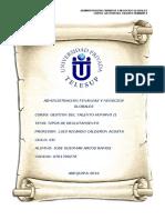 Trabajo de Investigacion_gestion Del Talento Humano II