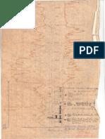766 Ticleni Log.pdf