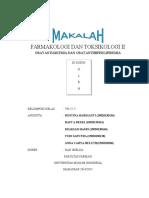 aritmia dan hiperlipidemia kel 7.docx