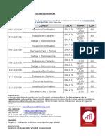 COMUNICADO DE CURSOS ESPECIFICOS.docx