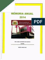 MemoriaAnual2014.pdf