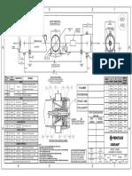 Codeline Drawing 80H60