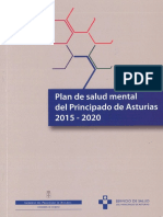 Plan de Salud Mental 2015 2020.pdf