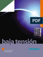 Catalogo baja_tension Siemens.pdf