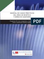 Manual casos pr-cticos.pdf.pdf