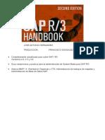 Manual SAP R3 Traducido