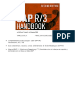 Manual SAP R3 Traducido