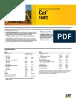 416F2.pdf